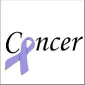 Cancer Surveillance
