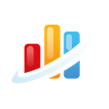 Nifty Stats icon