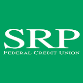 SRP Mobile