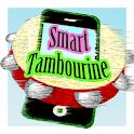 shaking tambourines! icon