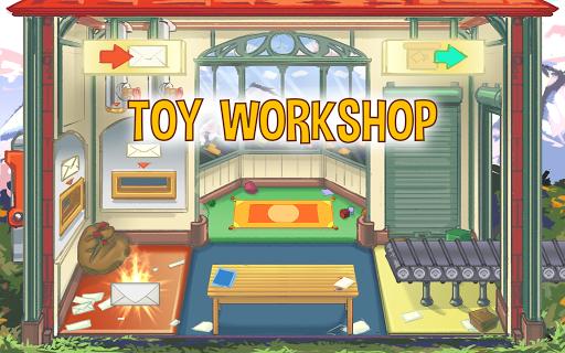 玩教育App|儿童玩具车间免费免費|APP試玩