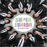 Super Junior (super junior) icon