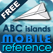 ABC Islands - FREE Guide