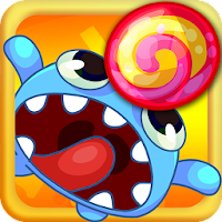 Catch the Candies 1.5