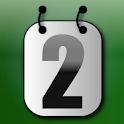 Scoreboard (Flip Style) logo