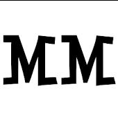Monican Math