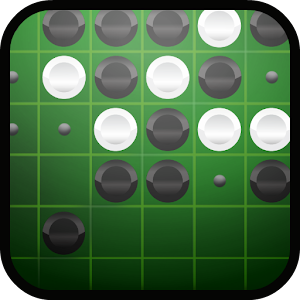 Reversi Free for Android