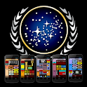 Star Trek Phone Live Wallpaper icon