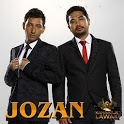 JoZan Soundboard (Teaser) icon