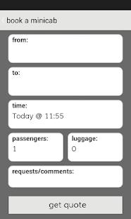 download Rechnerunterstützte Optimierung des Tiefziehens unregelmäßiger Blechteile