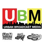 WCDC - Urban Broadcast Media