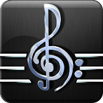 Perfect Ear Pro v3.9.1b