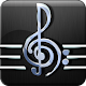 Perfect Ear Pro v3.9