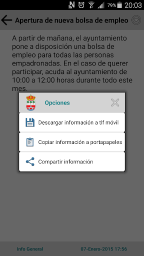 Viana de Cega Informa