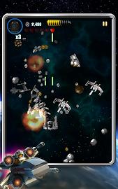 LEGO® Star Wars™ Microfighters Screenshot 12