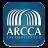 ARCCA mobile app icon
