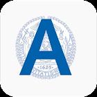 NYC Health Ratings icon