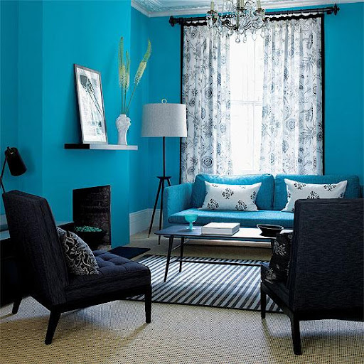 App Blue Room Painting Ideas App App