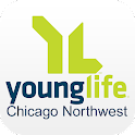 Young Life Northwest Chicago icon