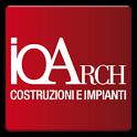 IoArch Costruzioni e Impianti icon