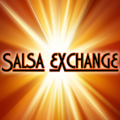 Salsa Exchange