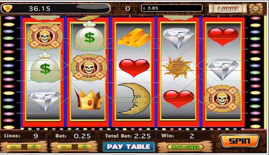 Slot casinos texas gila river casino players club