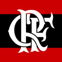 Flamengo SporTV 3.1.0