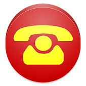 FonTel - Call Recorder
