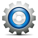 Advanced Users Tool Box Pro icon