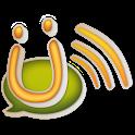 heyU icon