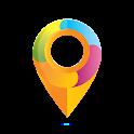 WAYN - Logo
