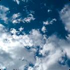 Clouds Live Wallpaper HD icon