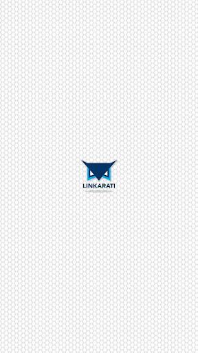 如何有app商業模式?下載瞭解Linkarati Blog商業用App就知道