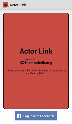 Actor Link