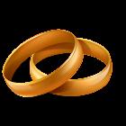 ウエディング icon