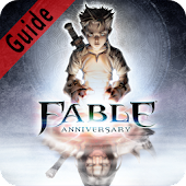 Fable Anniversary Guide