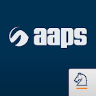 AAPS Journals icon