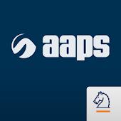 AAPS Journals