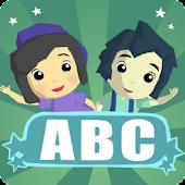 ABC SuperStar Kids
