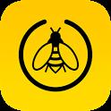 Bizzbee icon