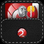 RedPass Wallet