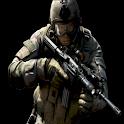 AR15 Dismantle Guide