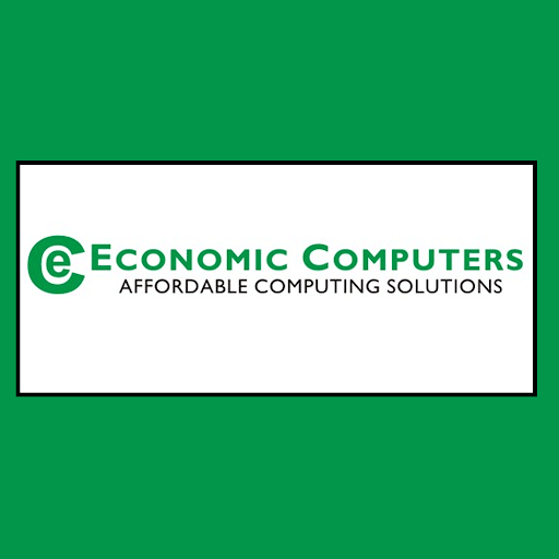 Economic Computers Deerfield