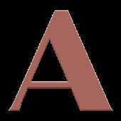 Fonts for FlipFont 29