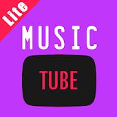 Music Tube Lite: Music Youtube