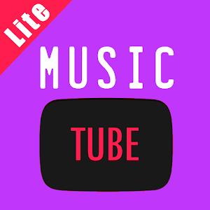 Music tube lite music youtube apk for blackberry download music tube lite music youtube apk for blackberry ccuart Images