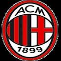 Milan App logo