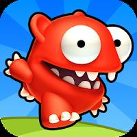 Mega Run - Redford's Adventure 1.5.2