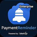 Payment Reminder Enterprise icon