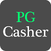 PGCasher - Make/Earn money!